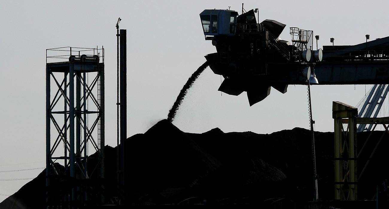 AW_Home_Coal